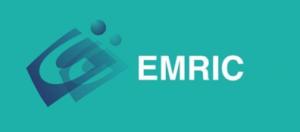 EMRIC pandemric project euregio