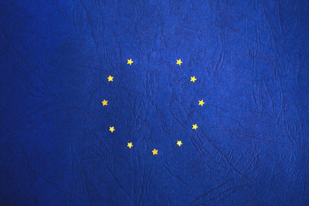 eu european union cooperation