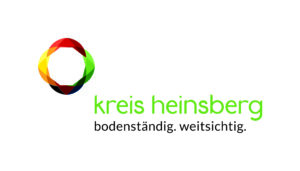 Kreis-Heinsberg_Logo_per jan 2021